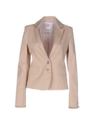 Patrizia Pepe Blazer /giacca