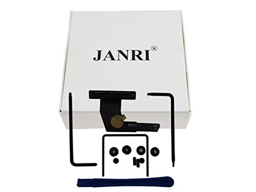 Janri Ersatz-Festplatten-Flexkabel für Apple Mac Mini A1347 Server 2. SSD HDD Upgrade Kit 821-1501-A 821-1347-A (2011-2014)