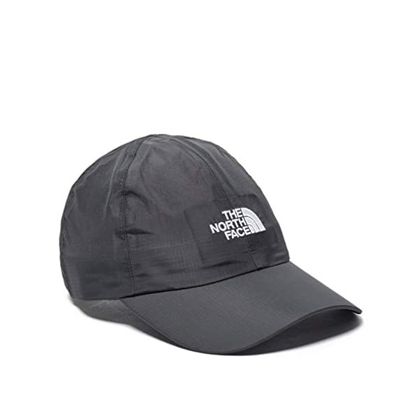The North Face, Dryvent Logo, Cappello, Unisex adulto 1 spesavip