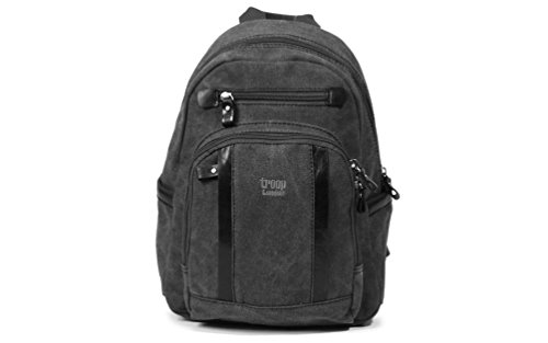 troop-london-mochila-casual