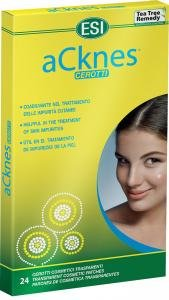 esi-acknes-24-cerotti-trasparenti-pelle-impura-viso-acne-brufoli-tea-tree-oil