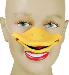 duck-nose-rubber-with-elastic