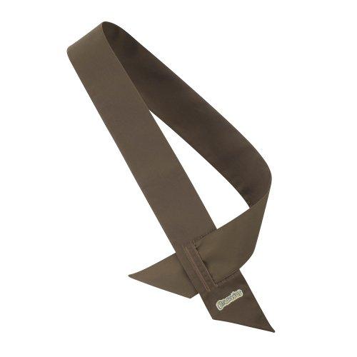 brownie-uniform-sash-x-wide