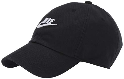 Nike U NSW H86 Cap Futura Washed Hat