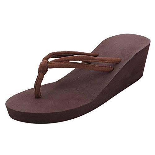 ♡ ^ _ ^ ♡ Hola, amigos, ¡bienvenidos a la tienda Zapatos Paraíso! ¡Haremos todo lo posible para tener una experiencia de compra satisfactoria! ❤️❤️❤️   ✿NOTA:   Zapatos de tacón alto: 6cm / 2.36 ''   Altura de plataforma: 2.5 cm / 0.98 ''   ✿Cart...