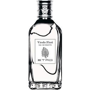 etro-vicolo-fiori-edt-vapo-50-ml