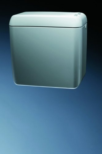 GEBERIT - product - LCL-128.317.11.1