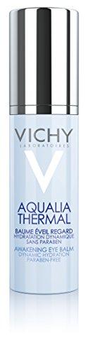 vichy-augenkonturenpflege-aqualia-thermal-15-ml