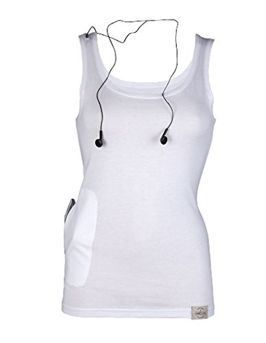 rj-traditional-bodywear-32-020-womens-the-good-life-white-lyocell-cotton-tank-vest-top-xlarge