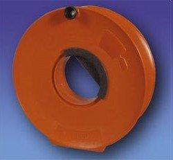 berker-puede-tambor-de-cable-28188