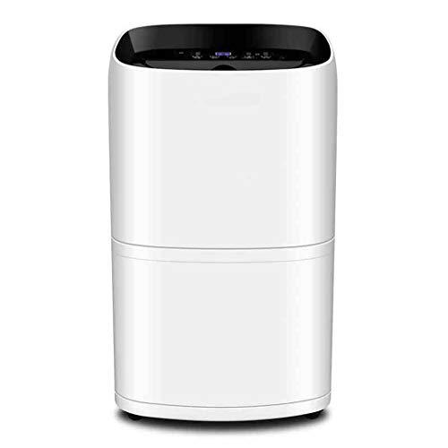 ᐅ Luftentfeuchter mit geringem stromverbrauch kaufen - Die ...