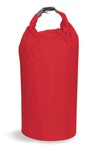 Tatonka Beutel Stausack, Red, 18.5 x 28 cm, 3077