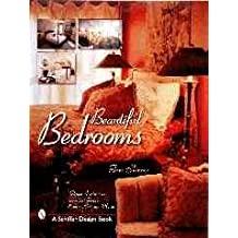 [(Beautiful Bedrooms : Design Inspirations from the World's Leading Inns and Hotels)] [By (author) Tina Skinner] published on (July, 2007)
