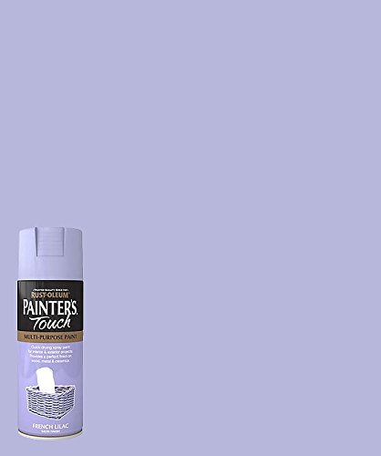 rust-oleum-ae0050013e8-400ml-satin-painters-touch-spray-paint-french-lilac