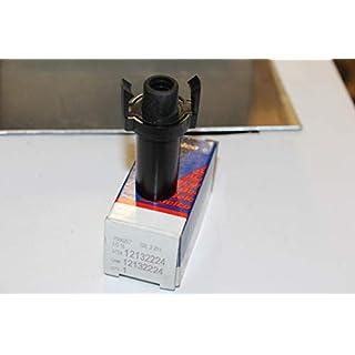 ACDelco Raccord de fil électrique référence 12132224