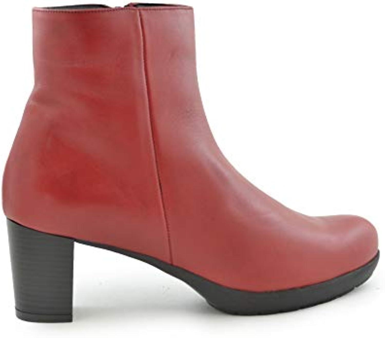 113054 Benavente Femmeb07hy4v651parent Homme Femme Chaussures qwHxU0XO