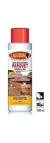 hygan-ks340-1lt-cera-autolucidante-parquet-prefinito-legno-oliato-laminato-pavimento-antisdrucciolo-