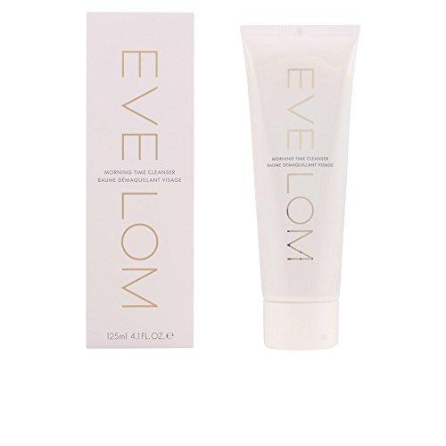 Eve Lom 37904 Crema Idratante
