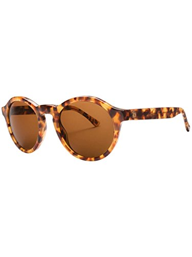 Electric Damen Sonnenbrille Reprise Rose Tort