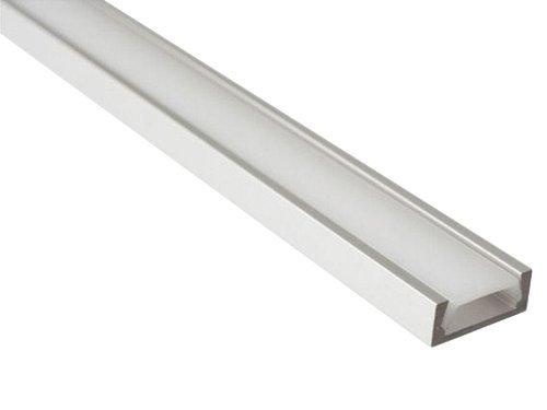 so-techr-profile-led-aluminium-anodise-avec-revetement-opale-longueur-1-m