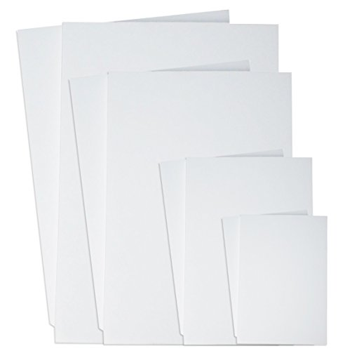 product-nation-a1-white-foam-board-5mm-10-sheets-photo-mount-board-wedding-signs-594-x-841mm