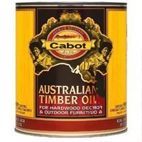valspar-brand-1-quart-honey-teak-australian-timber-oil-for-decks-outdoor-furn