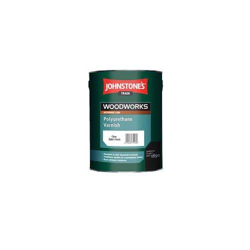 johnstones-polyurethane-varnish-gloss-clear-075l