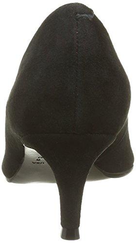 Primafila 53.5.022, Escarpins femme Noir - Noir