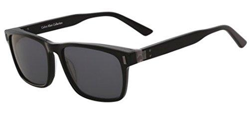 Calvin Klein Sonnenbrille (CK8548S 001 57)