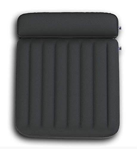 YOUZHI Luftbett Dicke doppelte aufblasbare Matratze faul aufblasbares Sofa Camping & Sleepovers zu Hause im Freien Zeltbett Doppel aufblasbares Luftbett