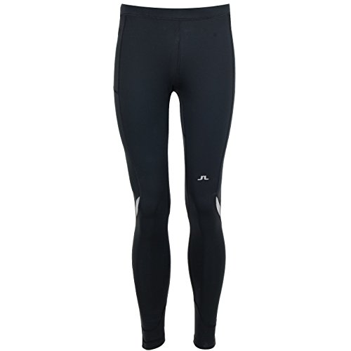 jlindeberg-leggings-deportivos-para-hombre-negro-negro-l