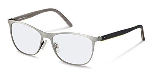 Rodenstock Brille (R2357 D 54)