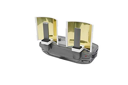 Tineer Antennenverstärker Booster Signal Range Extender für DJI Mavic Air, Mavic 2 Zoom / Pro Drone Fernbedienung