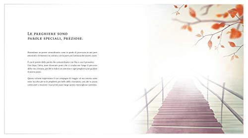Zoom IMG-3 il libro delle mie preghiere