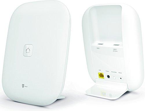 Telekom Smart Home Starter Paket, 1 Stück, 40360006