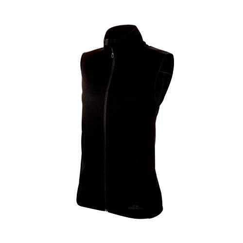 31B%2BQFfGucL. SS500  - Mammut Ultimate V SO Vest Women black-black 2018 outdoor vest