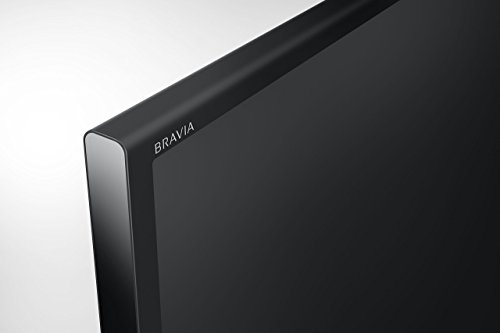 Sony KD-49XD7004 123 cm (49 Zoll) Fernseher (Ultra HD, Smart TV) - 10