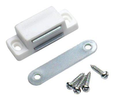 bulk-hardware-tm-bh00396-paquet-de-4-petit-loqueteau-blanc