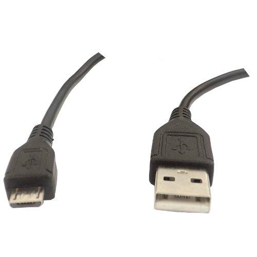 USB Cavo Dati per Samsung I9070 Galaxy S Advance