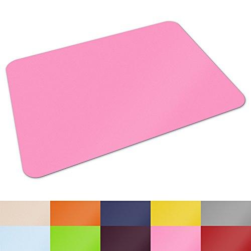 Stuhlmatte Bürostuhlmatte Bodenschutzmatte Bodenunterlage 3 Farben Ausgezeichnet Im Kisseneffekt Teppiche & Teppichböden Büro & Schreibwaren