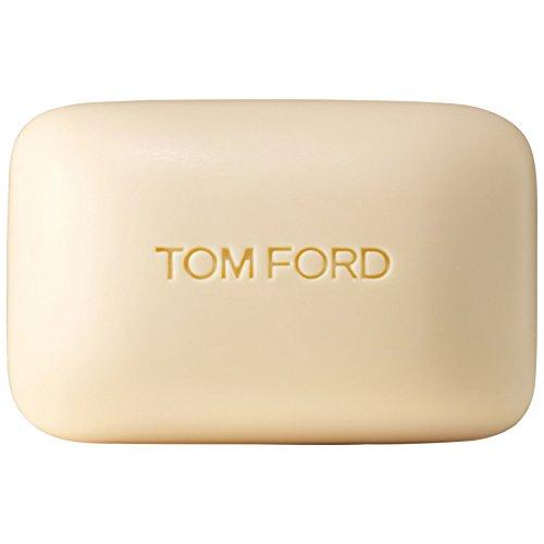 tom-ford-neroli-bagno-di-portofino-sapone-150g