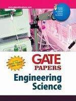 GATE Paper Engineering Science