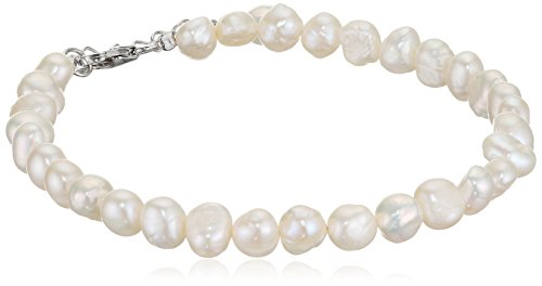 elements-silver-b2947w-ladies-white-freshwater-pearl-single-row-sterling-silver-bracelet-length-of-1