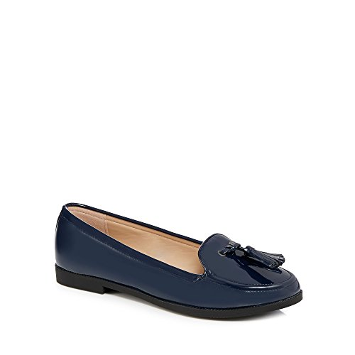 collection-womens-caleb-loafe-pat-fl-she-38-uk-5