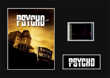 psycho-1960-35mm-mounted-movie-film-cell