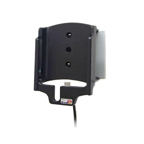 Brodit 513220 Support Actif molex pour HTC HD7 Noir