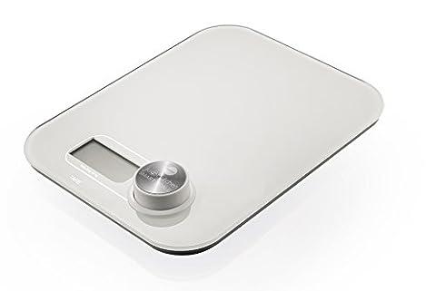 Balance Scale - Macom Just Kitchen 868Smart Scale Balance électronique