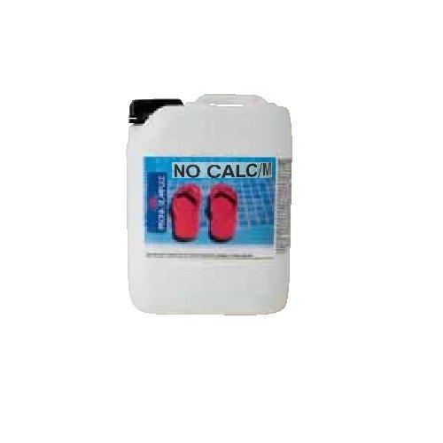 lapi-6-kg-prodotto-no-calk-m-liquido-con-azione-sequestrante-dei-metalli-e-del-calcare-chiarificator