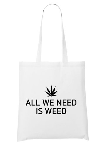 all-we-need-is-weed-bag-white