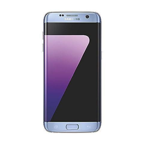 Galaxy S7 32 - Samsung Galaxy S7 Edge Smartphone portable débloqué
